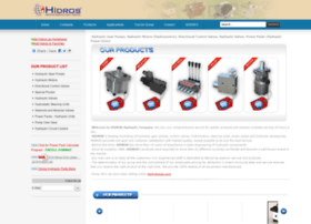 blog.gohydraulic.com
