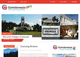 blog.goindonesia.com