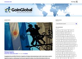 blog.goinglobal.com