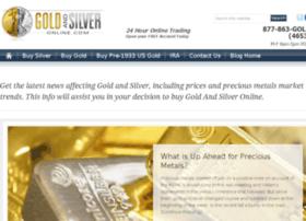 blog.goldandsilveronline.com