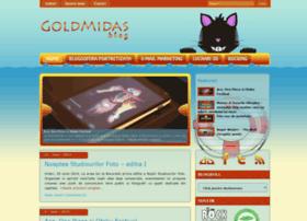 blog.goldmidas.eu