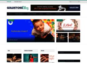 blog.goldstore.com.tr
