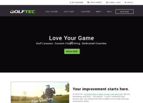 blog.golftec.com