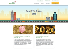 blog.good2go.com
