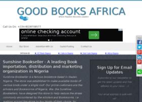 blog.goodbooksafrica.com