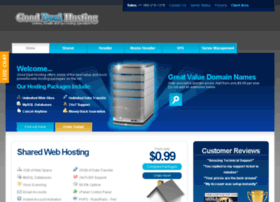 blog.goodealhosting.cn