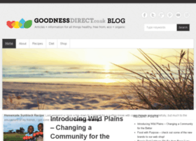 blog.goodnessdirect.co.uk