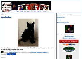 blog.goodsol.com