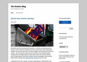 blog.goolara.com