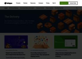 blog.goshippo.com