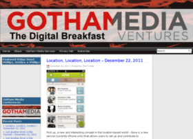 blog.gothammediaventures.com