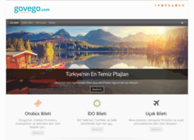 blog.govego.com