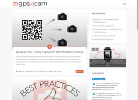 blog.gps4cam.com