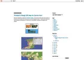 blog.gpstravelmaps.com