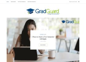 blog.gradguard.com