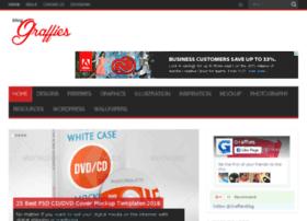blog.graffies.com