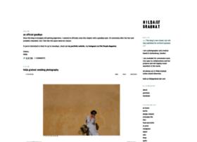 blog.grahnat.se