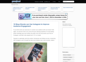 blog.gramfeed.com