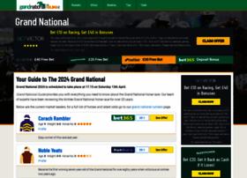 blog.grand-national-guide.co.uk