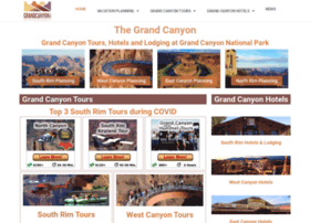blog.grandcanyon.com