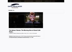 blog.grandmirage.com
