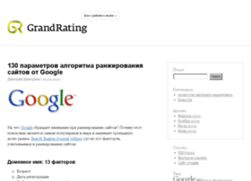 blog.grandrating.ru