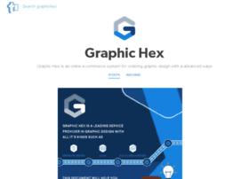 blog.graphichex.com