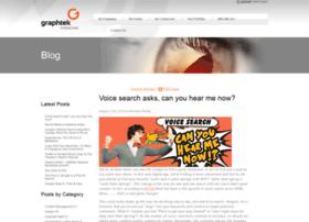 blog.graphtek.com