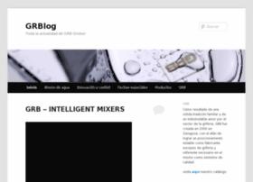 blog.grb.es