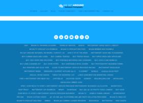 blog.greattv.com