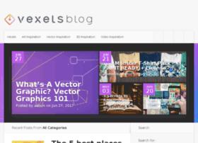 blog.greatvectors.com