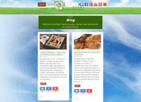 blog.greenboxfoods.com