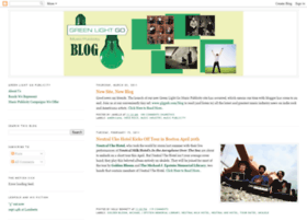 blog.greenlightgopublicity.com