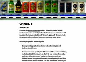 blog.greggman.com