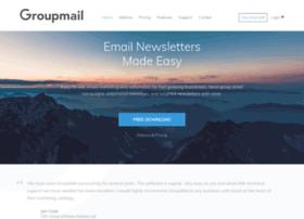 blog.group-mail.com