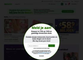 blog.groupon.nl