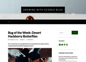 blog.growingwithscience.com