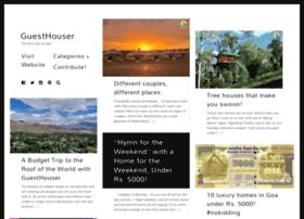 blog.guesthouser.com