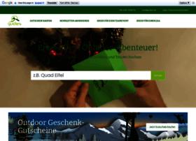 blog.guiders.de