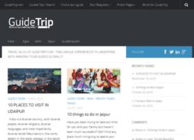 blog.guidetrip.com