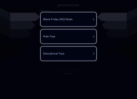 blog.gummylump.com