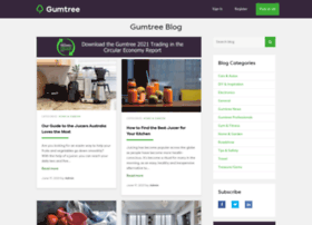 blog.gumtree.com.au