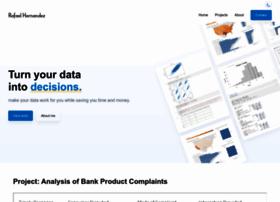 blog.guoyu.me