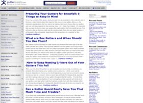 blog.guttersupply.com