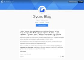 blog.gyazo.com