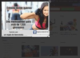 blog.gymadvisor.com