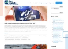 blog.gyminsight.com