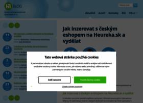blog.h1.cz