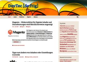 blog.ha-com.com