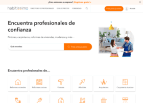 blog.habitissimo.es